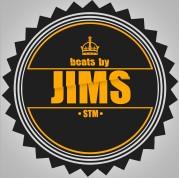 Beats by Jims