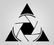 Avart logo